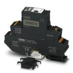 Модуль питания и удаленной сигнализации - PT-IQ-PTB-PT - 2801296