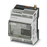 Система выдачи сообщений - TC MOBILE I/O X300 - 2903807