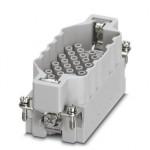 Модуль для контактов - HC-BBB 40-ESTC - 1409921