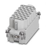 Модуль для контактов - HC-BBB 40-EBUC - 1409930
