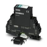 Устройство защиты от перенапряжений - PT-IQ-5-HF-5DC-UT - 2800797