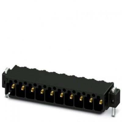 Разъем печатной платы - MC 0,5/15-G-2,54 SMDR56C2 - 1706115