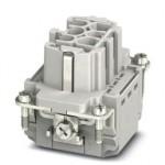 Модуль для контактов - HC-B06-I-PT-F - 1407727