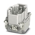 Модуль для контактов - HC-B06-I-PT-M - 1407728