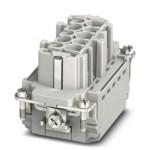 Модуль для контактов - HC-B10-I-PT-F - 1407729