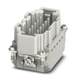 Модуль для контактов - HC-B10-I-PT-M - 1407730