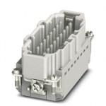 Модуль для контактов - HC-B16-I-PT-M - 1407732