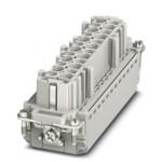Модуль для контактов - HC-B24-I-PT-F - 1407735
