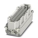 Модуль для контактов - HC-B24-I-PT-M - 1407736