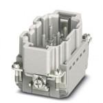 Модуль для контактов - HC-HV03-I-PT-M - 1407739