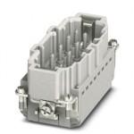 Модуль для контактов - HC-HV06-I-PT-M - 1407740