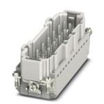 Модуль для контактов - HC-HV10-I-PT-M - 1407741