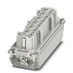 Модуль для контактов - HC-HV10-I-PT-F - 1407745