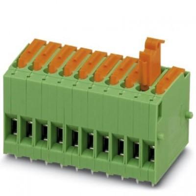 Клеммные блоки для печатного монтажа - KDS 3-MT-16 - 1701965