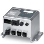Промышленный коммутатор - FL SWITCH IRT IP TX/3POF - 2700697