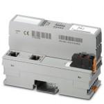 Управление - AXC 1050 - 2700988