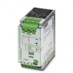 Резервные модули - QUINT-ORING/24DC/2X40/1X80 - 2902879