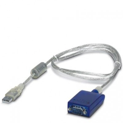 Адаптер - USB ADAPTER-812150000 - 2875644
