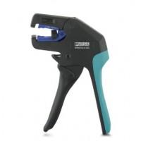 Инструмент для удаления изоляции - WIREFOX-E 6SC - 1212705