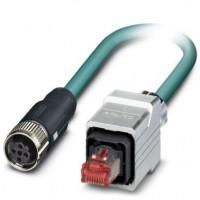 Сетевой кабель - NBC-FSD/ 2,0-93E/R4RC SCO - 1407393