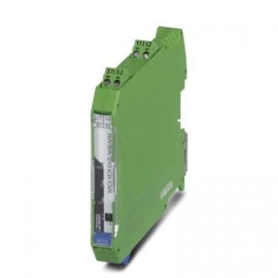 Разделитель сигналов - MACX MCR-EX-SL-NAM-NAM - 2866006