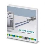 Программное обеспечение - AX OPC SERVER - 2985945