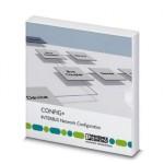 Программное обеспечение - CONFIG+ DEMO - 2868046