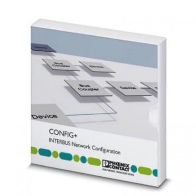 Программное обеспечение - CONFIG+ - 2868059