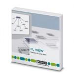 Программное обеспечение - FL VIEW 256 - 2701473