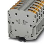 Клемма для высокого тока - PTPOWER 50 - 3260050