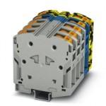 Клемма для высокого тока - PTPOWER 50-3L/N/FE - 3260056