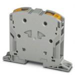 Клемма для высокого тока - PTPOWER 50-F - 3260061
