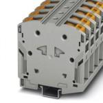Клемма для высокого тока - PTPOWER 50 P - 3260065