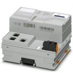 Управление - AXC 3050 - 2700989