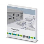 Управление - PC WORX SRT - 2701680