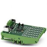 Демо-плата - TPS-1 EVA BOARD - 2700881