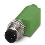 Адаптер - SAC-3P-M12MS-M 8SIFS - 1519781