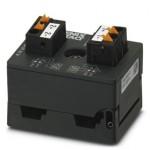 Разветвитель - SAC-ASI-J-Y-B-FFKDS - 1407579