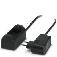 Зарядное устройство - CF CRIMPHANDY/CHARGER - 1212519