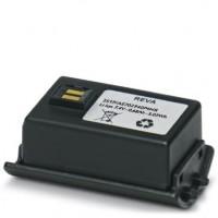 Аккумулятор - CF CRIMPHANDY/ACCU - 1212518