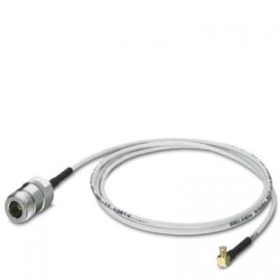 Антенный кабель - RAD-CON-MCX-N-SB - 2867717