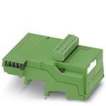 Модуль расширения - PLC-V8C/SC-24DC/EM - 2903095