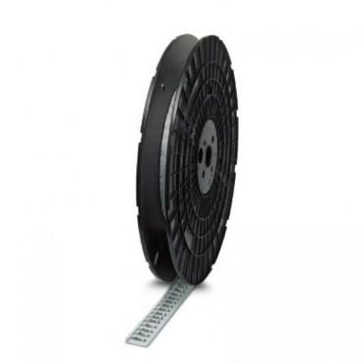 Обжимной контакт - PV-FT-CCM-6-R1000 - 1704928