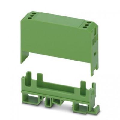 Корпус для электроники - EMG 17-LG/G - 2869650