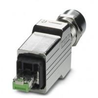 CUC-V14-C1ZNI-B/R4IV8 - 1464016
