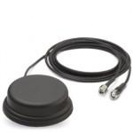 Антенна - TC ANT MOBILE/GPS - 2903590