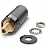Антенна - RAD-900-ANT-OMNI-2-N - 2904802