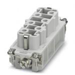 Модуль для контактов - HC-HS06-I-UT-F - 1406530