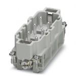 Модуль для контактов - HC-HS06-I-UT-M - 1406531
