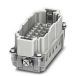 Модуль для контактов - HC-BB32-I-CT-M 33-64 - 1406544